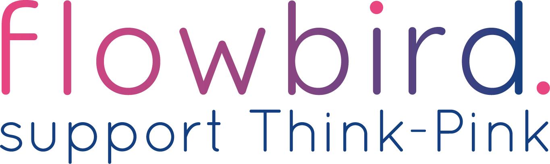 Flowbird-logo