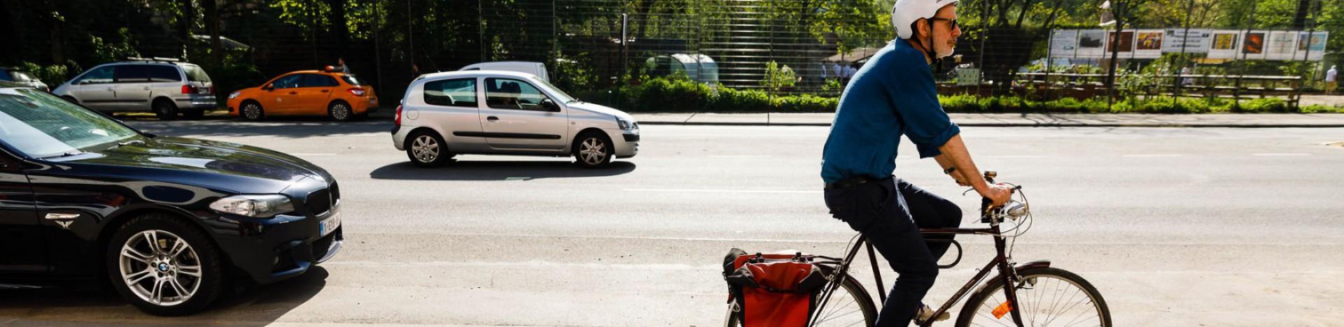 Agence régionale bruxelloise du stationnement